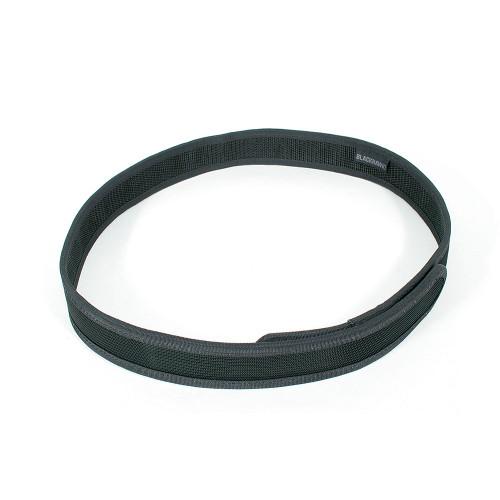 Blackhawk Nylon Trouser Belt