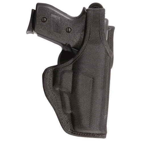 Bianchi Accumold Defender Duty Holster