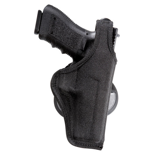 Bianchi Accumold Paddle Holster