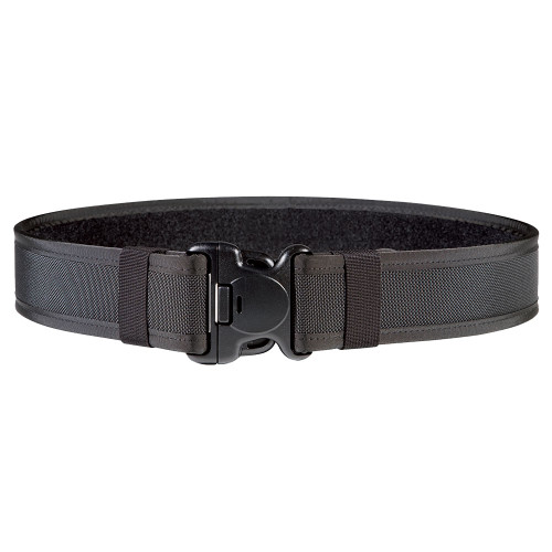 Bianchi Accumold Training Duty Belt