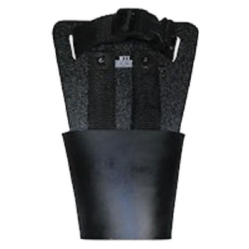 BTI Cutter Holder w/Velcro Retainer Strap