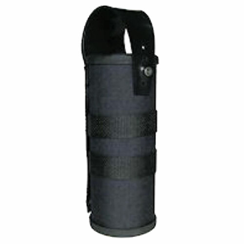 BTI Tool Holder w/Velcro Retainer Strap
