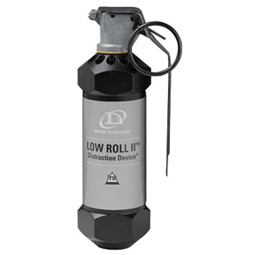 Def-Tec Low Roll Distraction Device-Mini