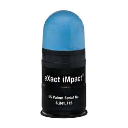Def-Tec Exact Impact 40mm Training Round
