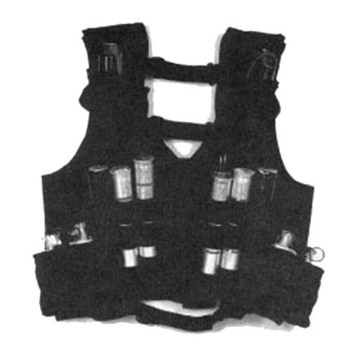 Def-Tec GPG Grenade & Projectile Load Bearing Vest
