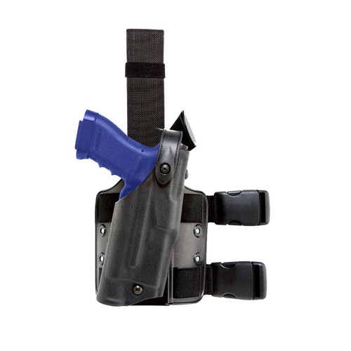 Safariland ALS Level 3 Tactical Holster