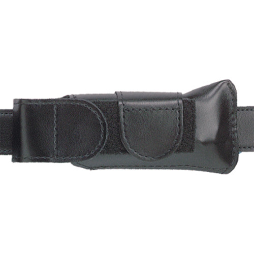 Safariland Concealment Holster Magazine Pouch