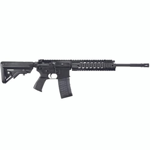 "Sig Sauer 516 16"" Patrol Rifle"