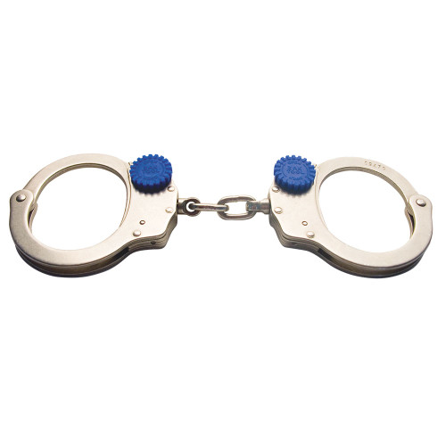 ZAK Tool Tactical Training Handcuff