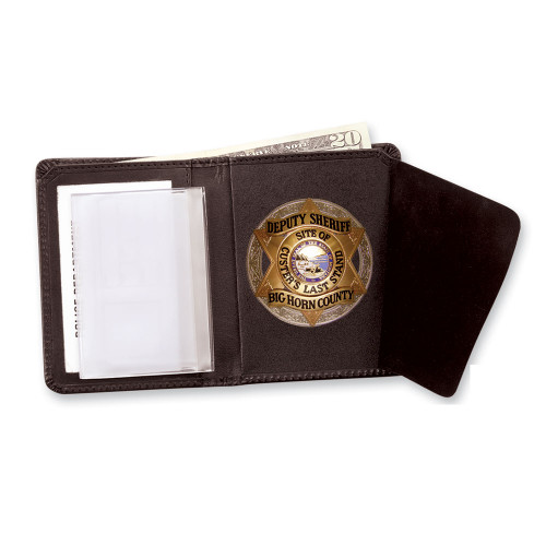 Strong Badge/ID/Wallet