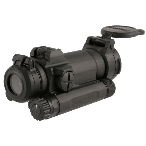 Aimpoint COMPM4s Low Profile Sight-No Mount