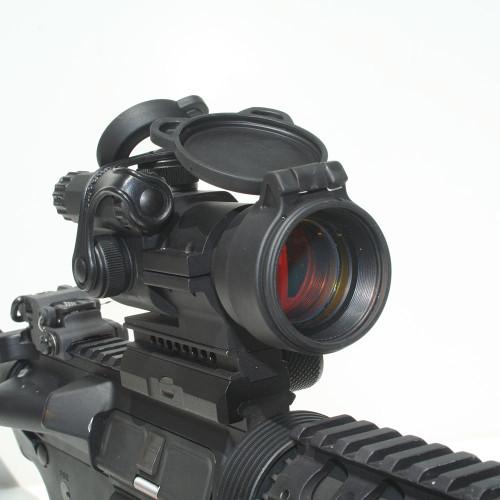 Aimpoint Patrol Rifle Optic Pro