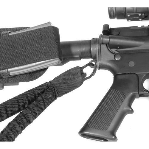 Blackhawk USA Single Point Sling Adapter