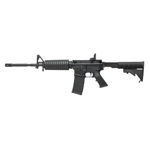 Colt LE6920 5.56 Cal. Rifle