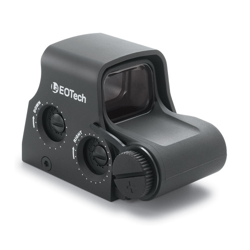 EOTech XPS2-0 Non-Night Vision Weapon Sight