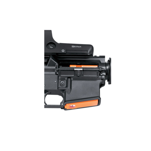 Gunvault AR MagVault