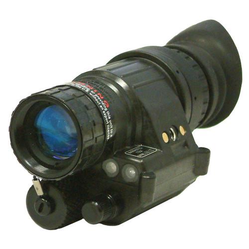ITT Night Enforcer PVS-14 Night Vision