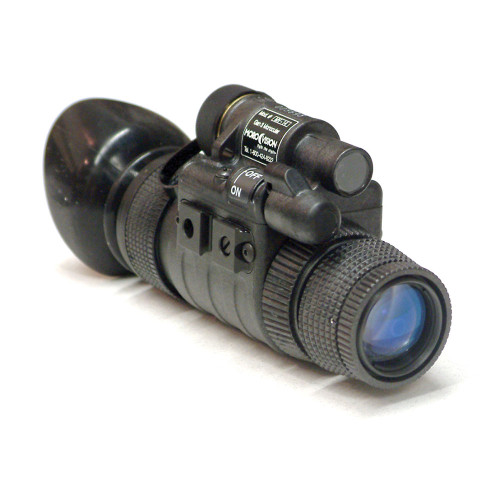 ITT MV-14P Mini-Monocular Gen3 Pinnacle