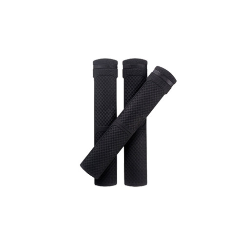 LWRC Railskins (pack of 3)-Black