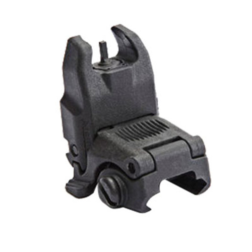 Magpul MBUS Front Sight- Black