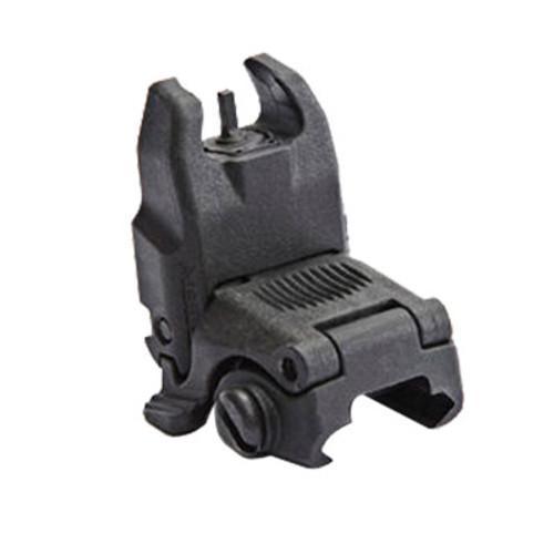 Magpul MBUS Front Sight- Black