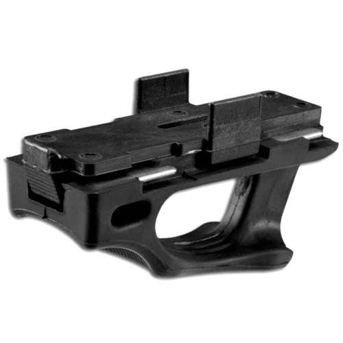 Magpul PMAG Ranger Floorplate 3pk- Black