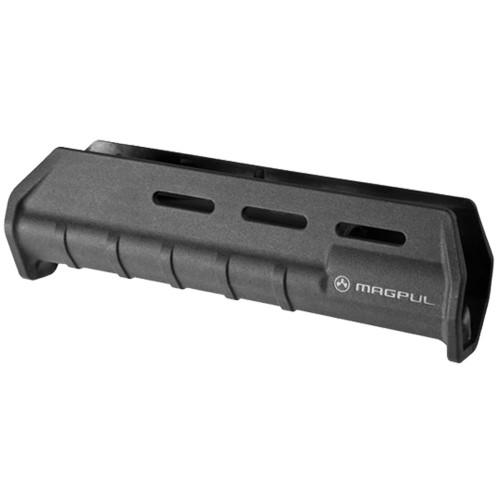 Magpul MOE Forend-Remington 870