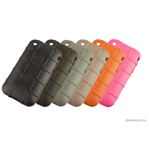 Magpul Field Case - iPhone 3G/3GS