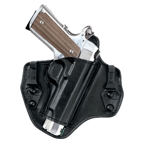Bianchi Allusion 135 Suppression Holster