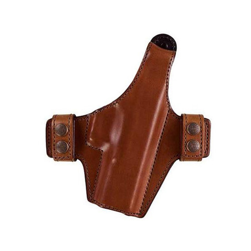 Bianchi Allusion 130 Classified Holster