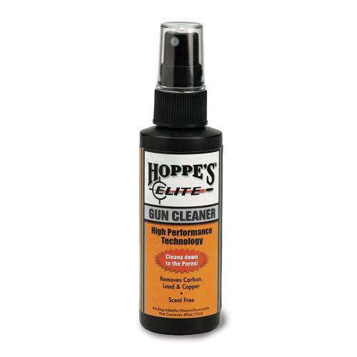 Hoppes Elite 32oz Gun Cleaner Bottle