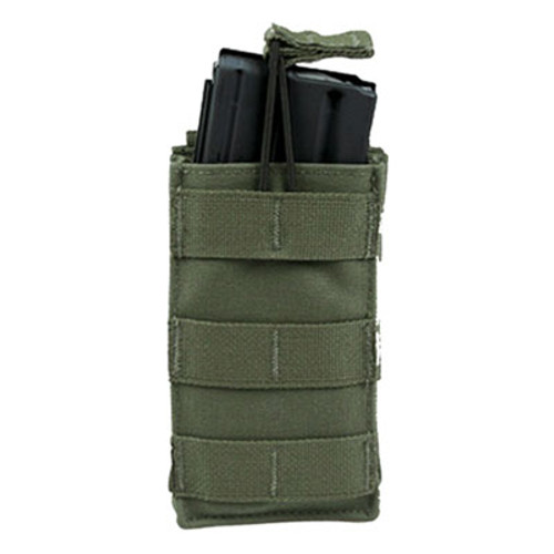 Protech Single M4 Magazine Pouch