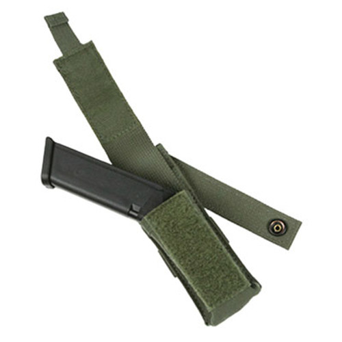 Protech Single Side Arm Magazine Pouch