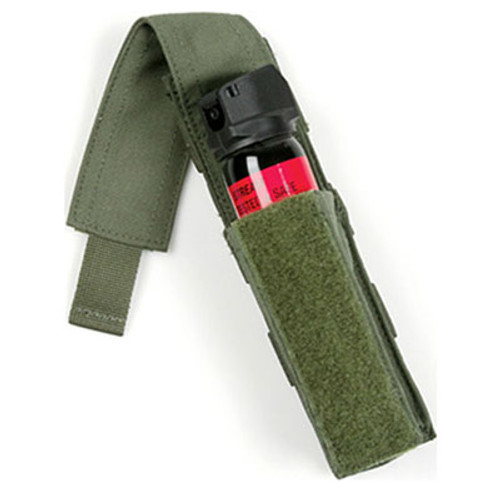 Protech Single MK3/MK4 Aerosol Pouch