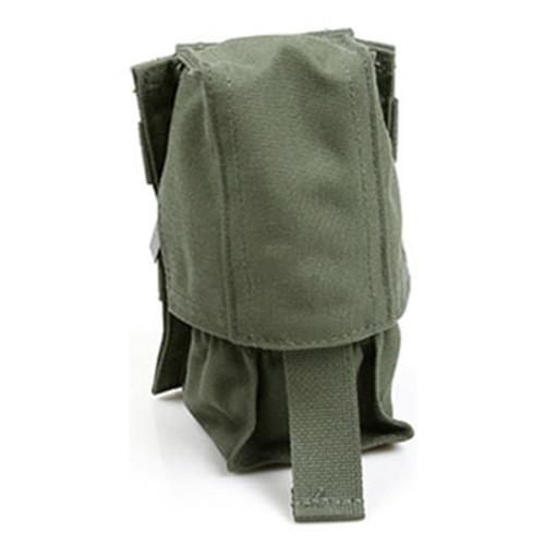 Protech Single Grenade Pouch