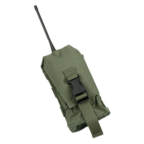 Protech Universal Radio Pouch