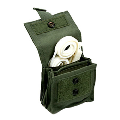 Protech Single Handcuff Pouch