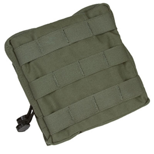 Protech 6x6 Mini-Side Plate Pouch