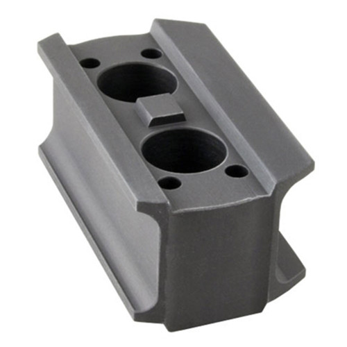 Aimpoint Micro Spacer High - 39mm - AR-15/M4 Carbine
