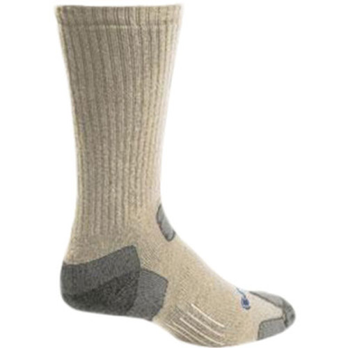 Bates Tactical Uniform Sock - Mid Calf 1 Pack
