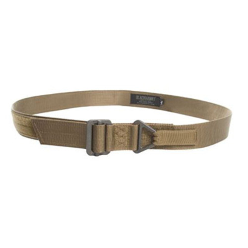 Blackhawk CQB/Rescue Rigger Belt