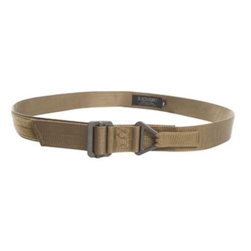Blackhawk CQB/Rescue Rigger Belt