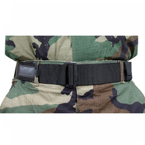 Blackhawk BDU Trouser Belt