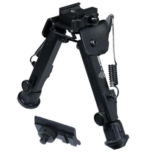 Leapers UTG Super Duty Bi-Pod w/QD Lever