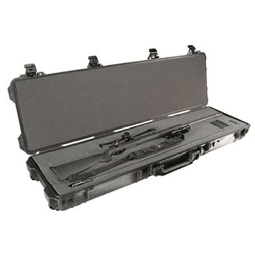 Pelican 1750 Gun Case