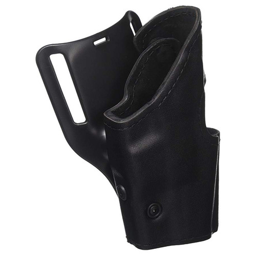 Safariland 295 Level 2 Duty Holster