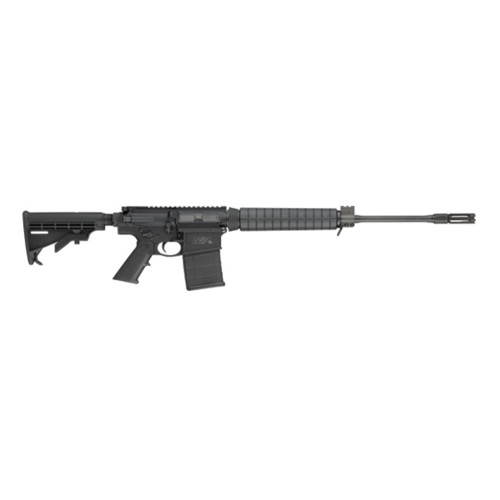 """Smith & Wesson M&P10 18"""" .308 Rifle"""