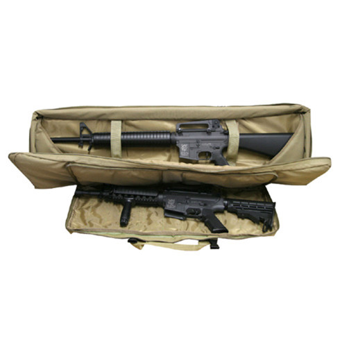 "Condor 42"" Rifle Case"