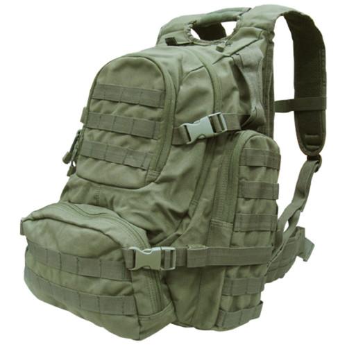 Condor Urban Go Bag