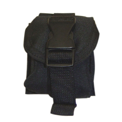 Condor Single Frag Grenade Pouch